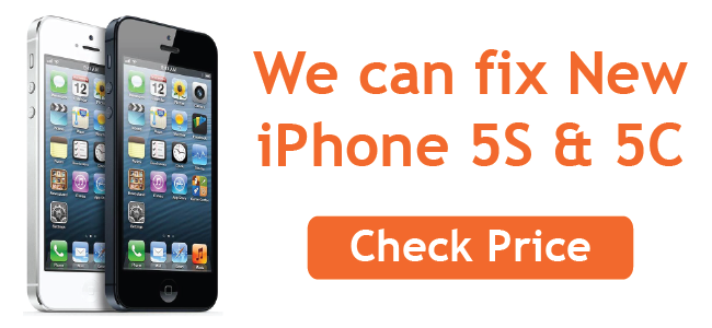 iphone 5 5s 5c repair canberra and queanbetan