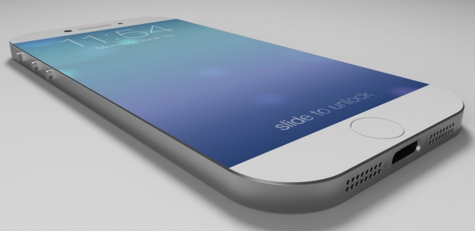 iPhone 6 Release Date and Specs