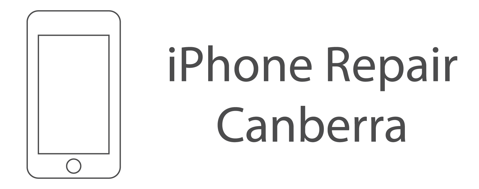 Best iPhone and iPad Repairs in Canberra Queanbeyan